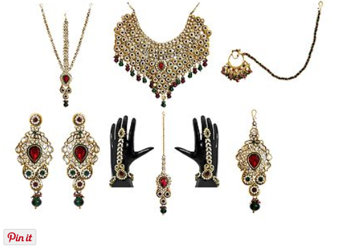 https://www.dollsofindia.com/product/faux-gemstones-kundan-necklace-set-GH77.html